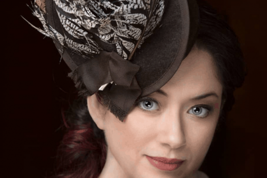 LiftedMillinery-fine-handcrafted-hats